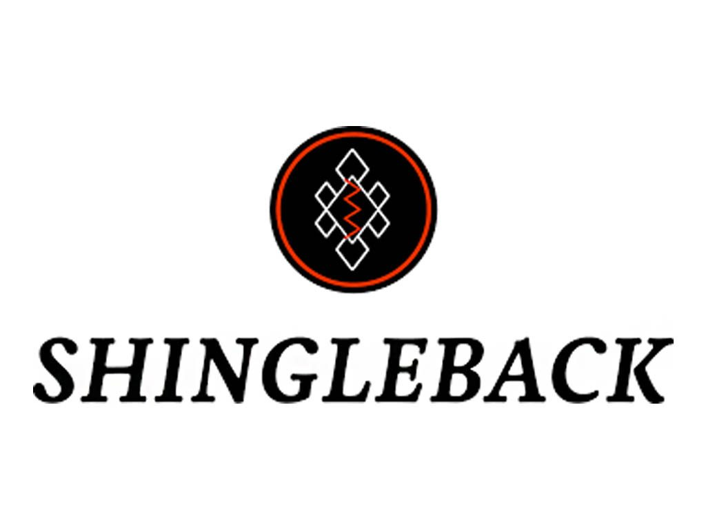 Shingleback Wine