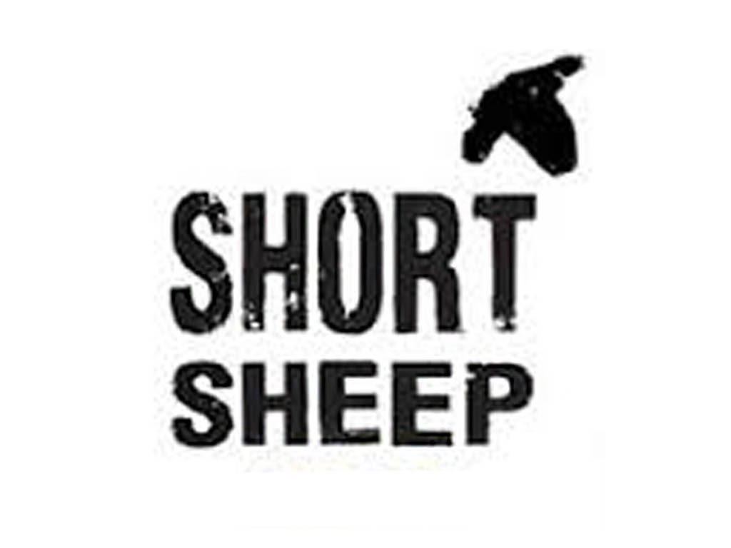 Short Sheep