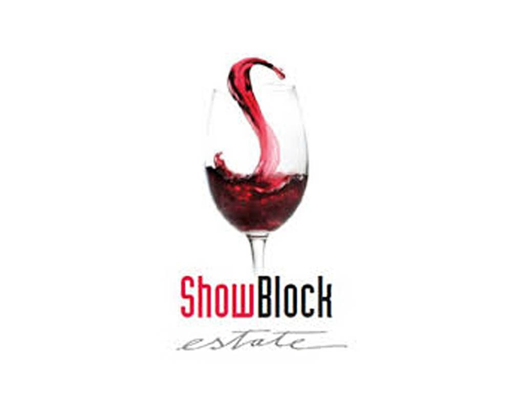 ShowBlock Estate