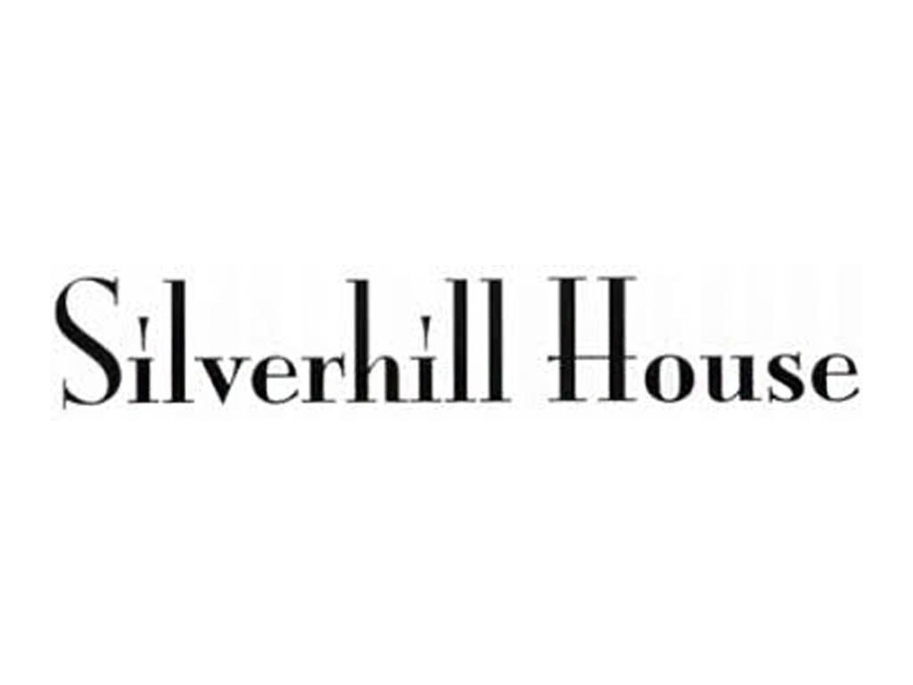 Silverhill House Winery
