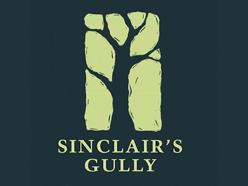 Sinclair's Gully Wines