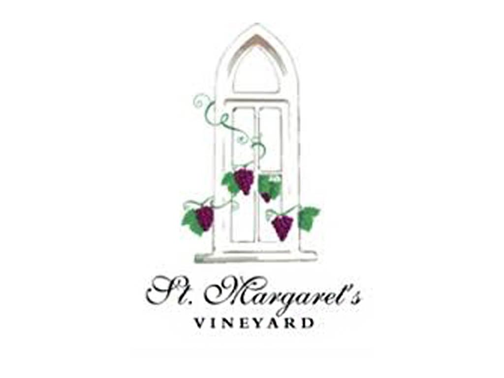 St Margaret's Vineyard