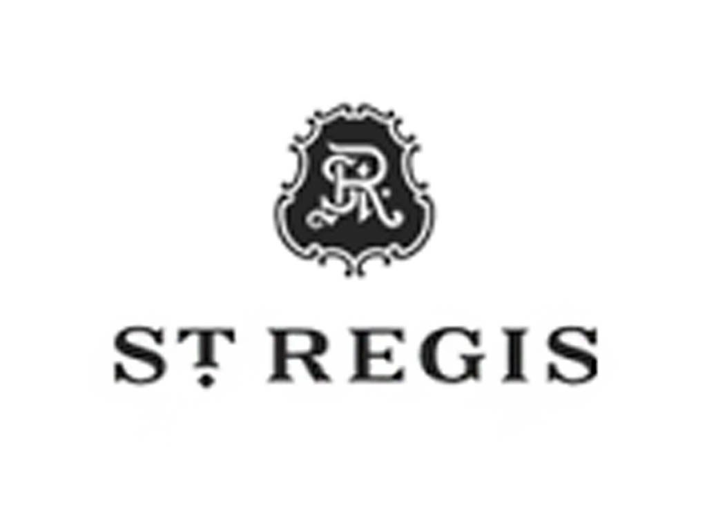 St. Regis Winery