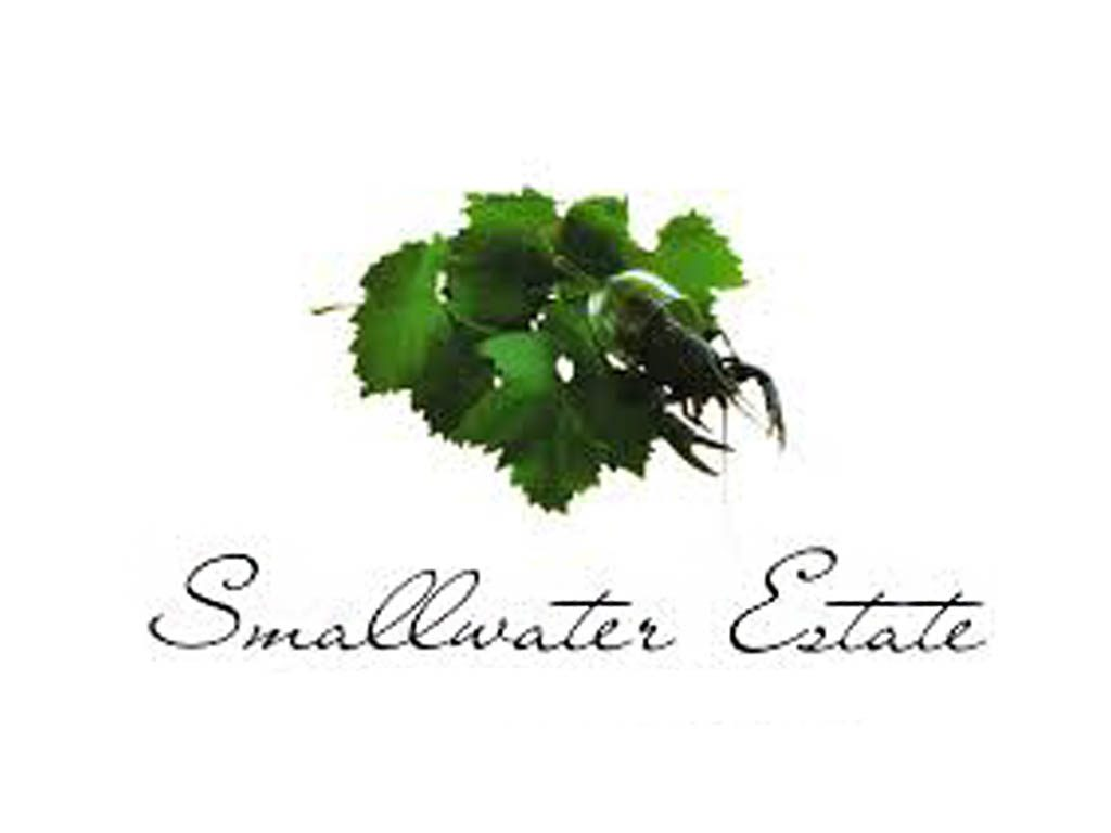 Smallwater Estate