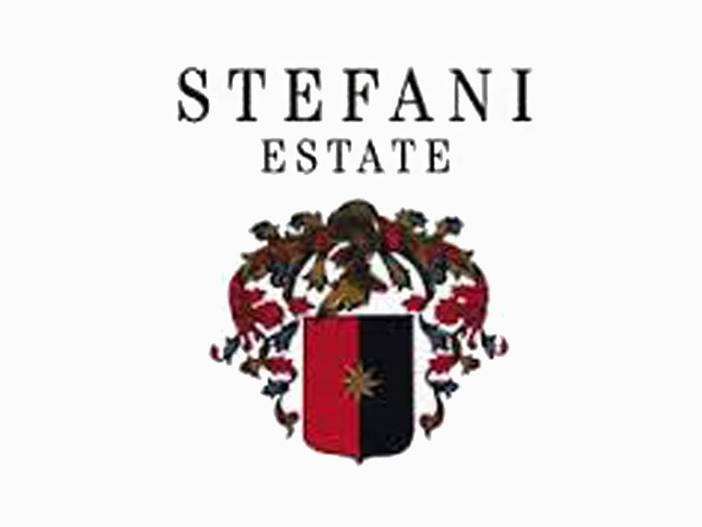 Stefani Estate