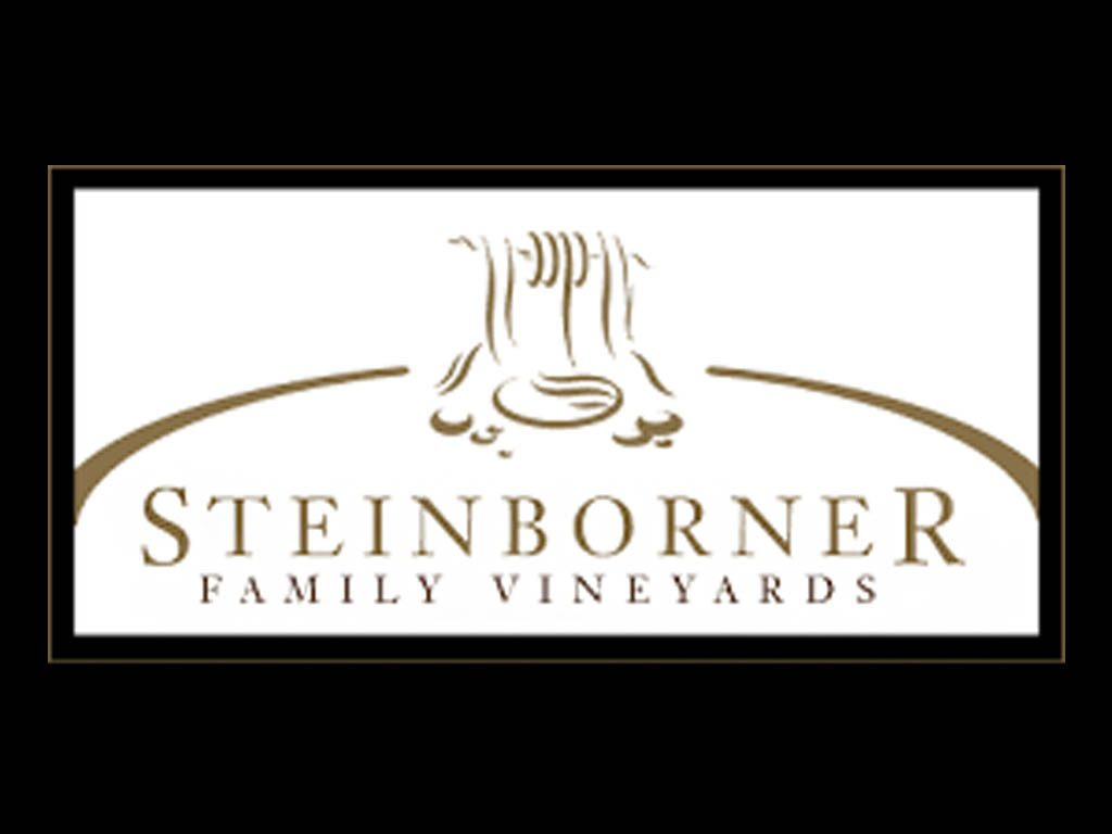 Steinborner Family Vineyards