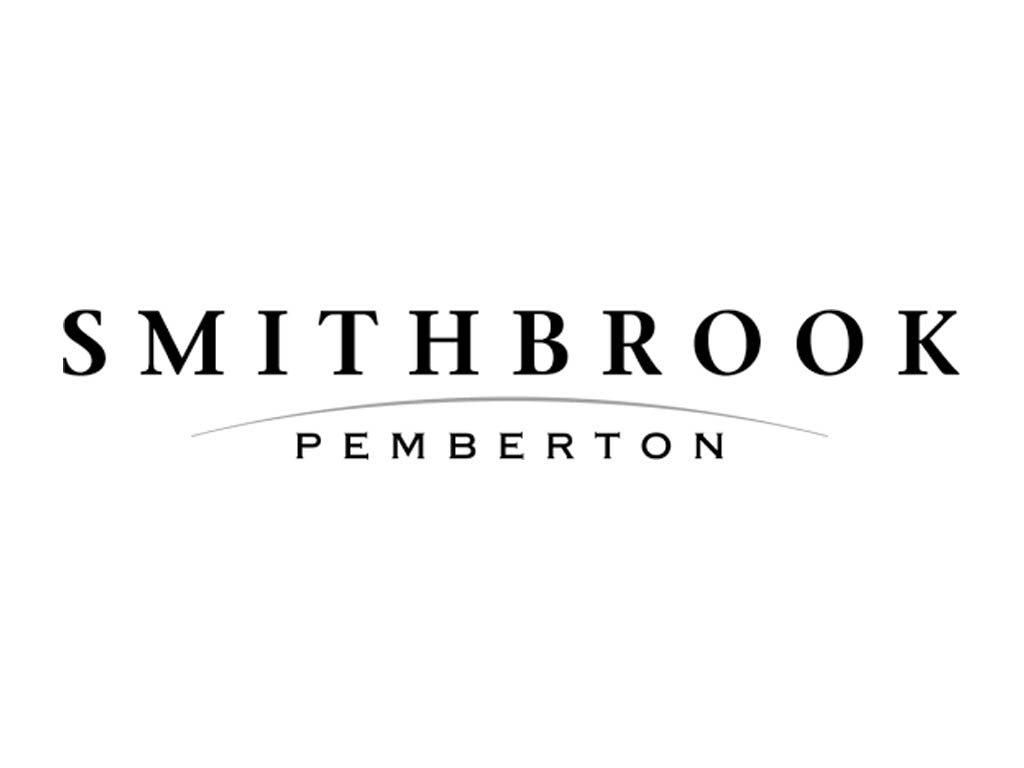 Smithbrook Wines