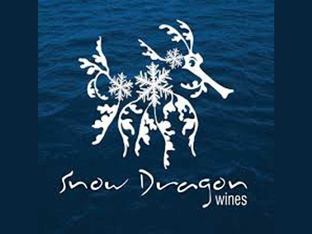 Snow Dragon Wines