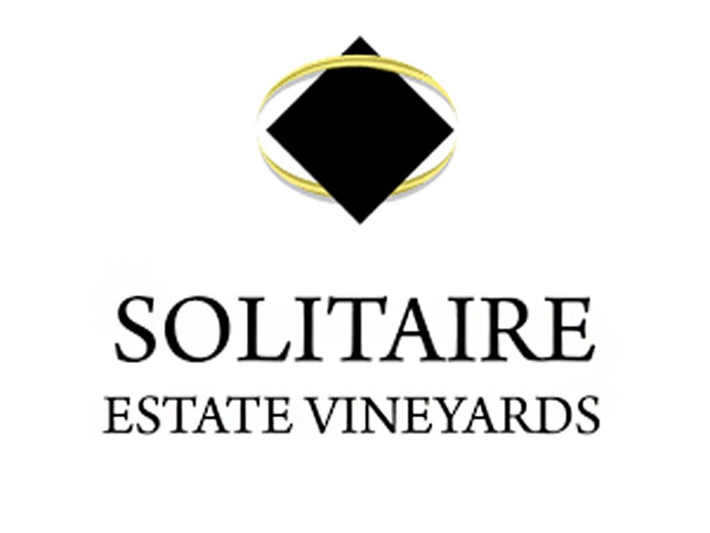 Solitaire Estate Vineyards