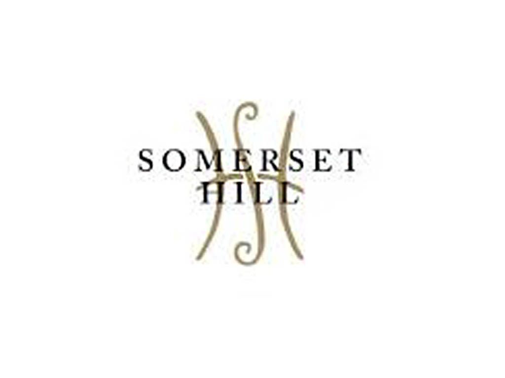 Somerset Hill Wines