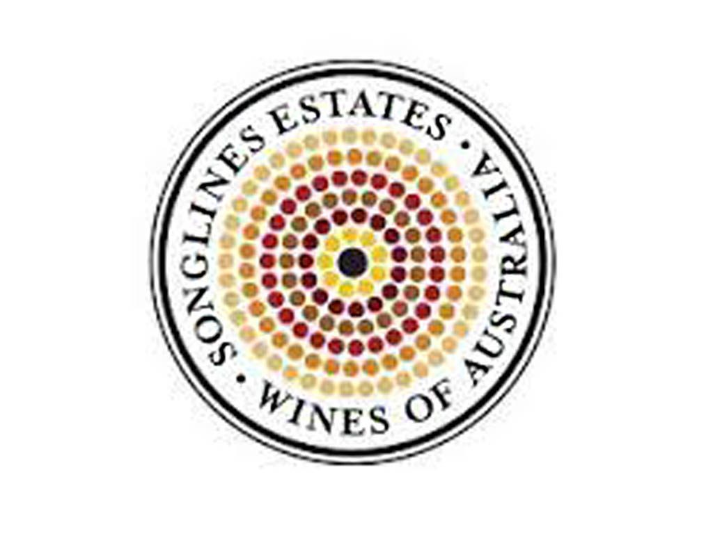 Songlines Estates