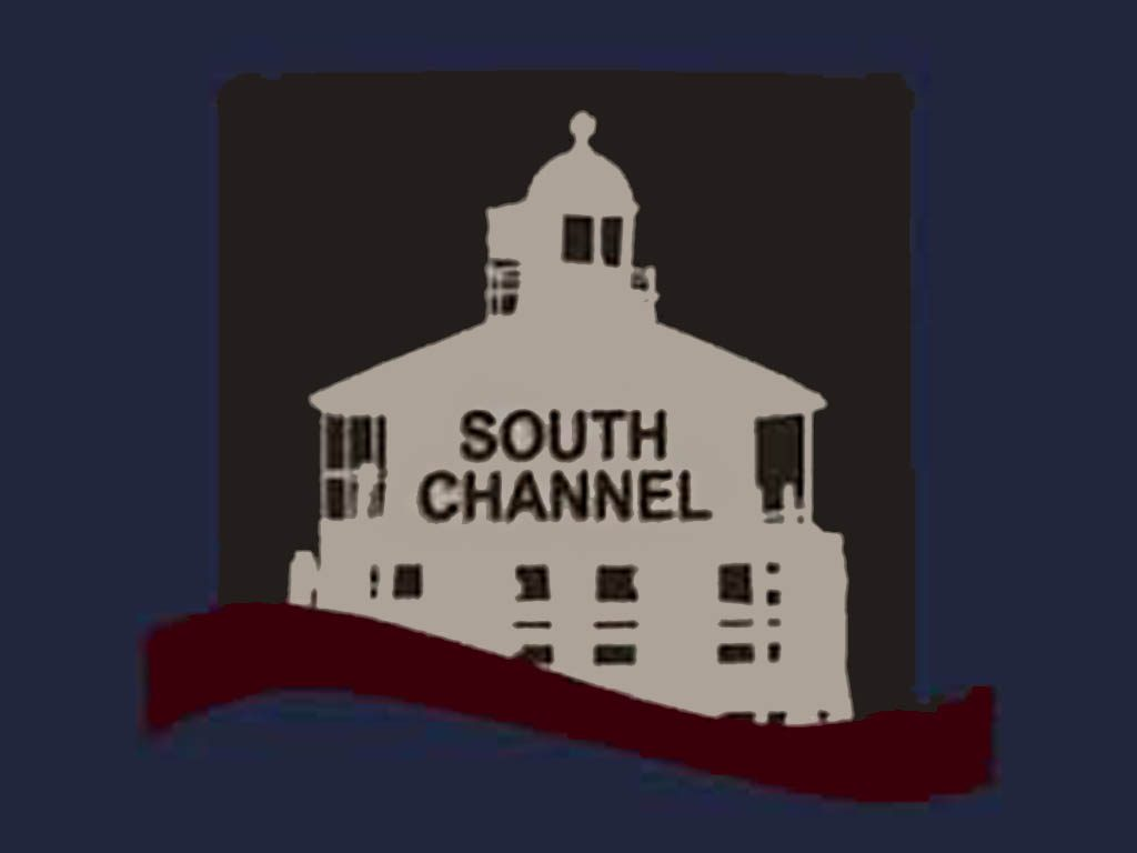South Channel Wines