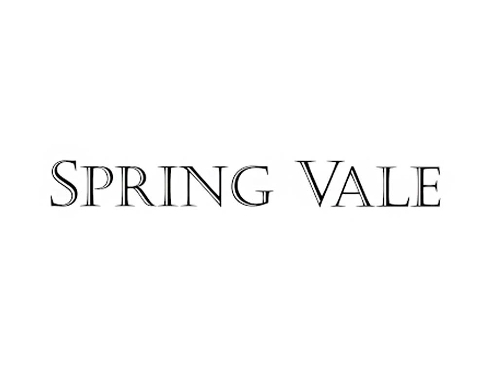 Spring Vale Vineyards