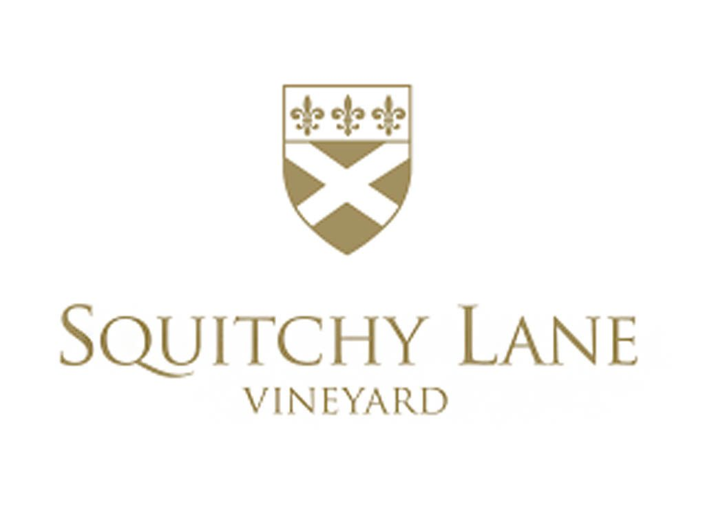 Squitchy Lane Vineyard
