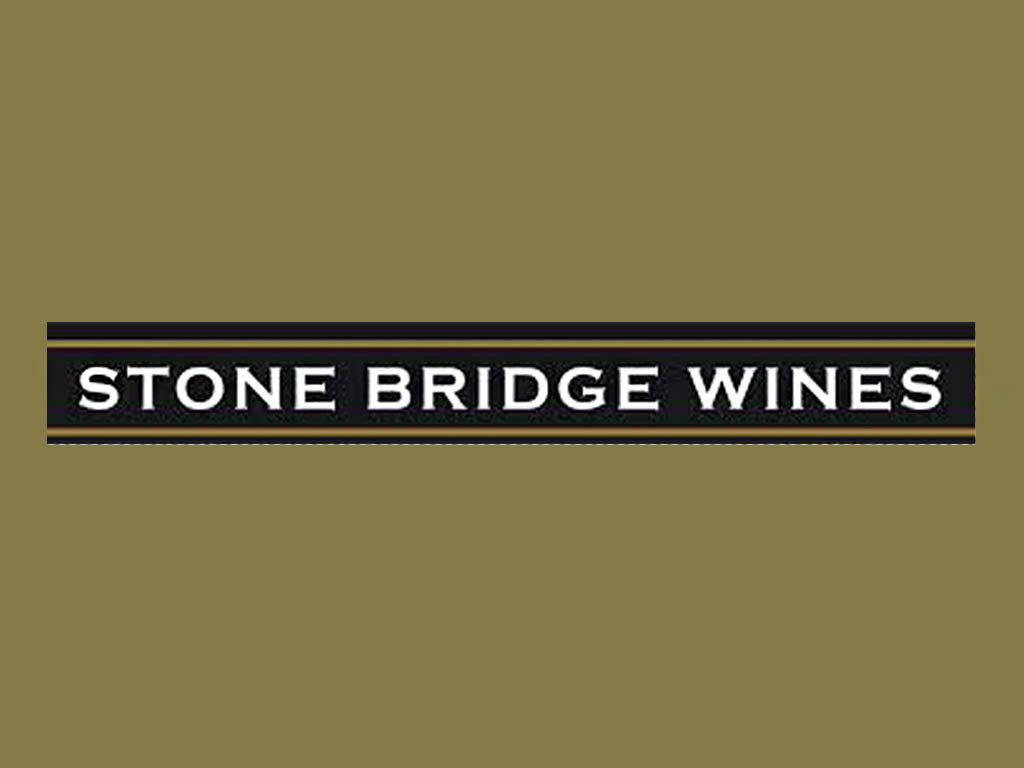 Stone Bridge Wines
