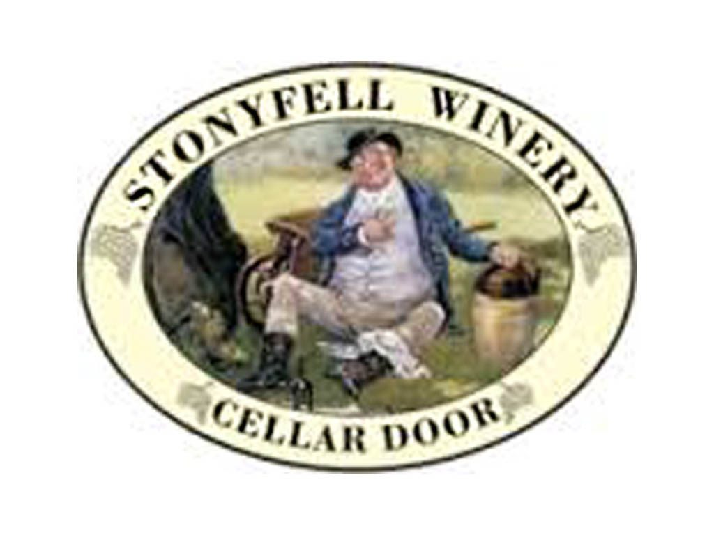 Stonyfell Winery