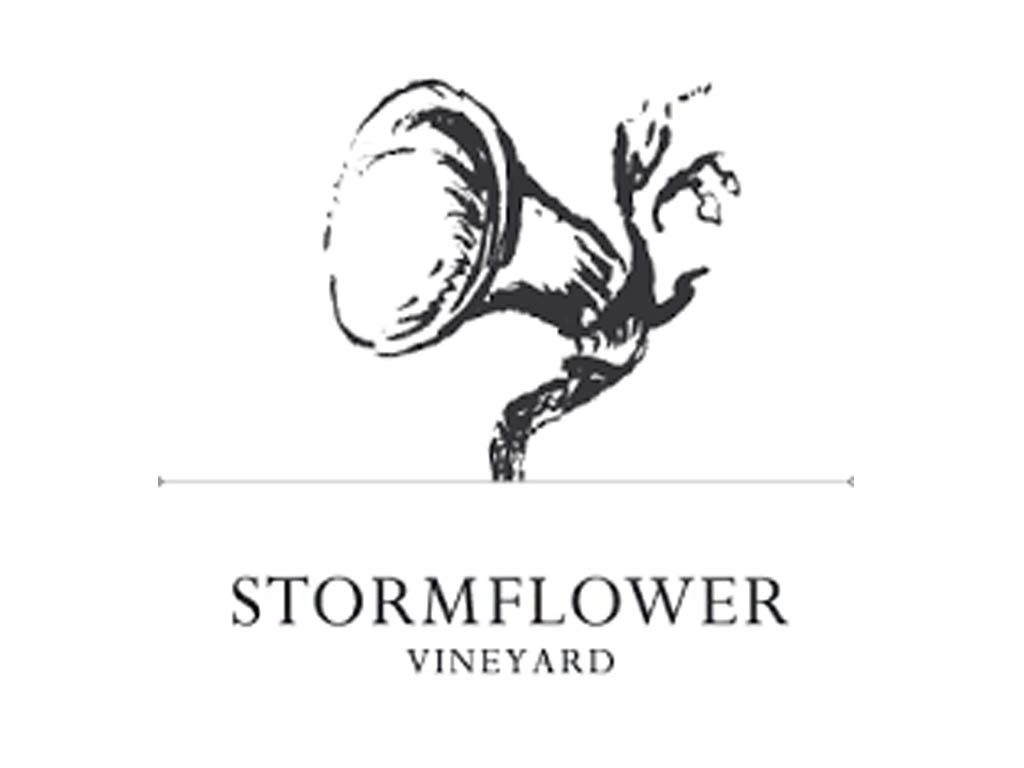 Stormflower Vineyard