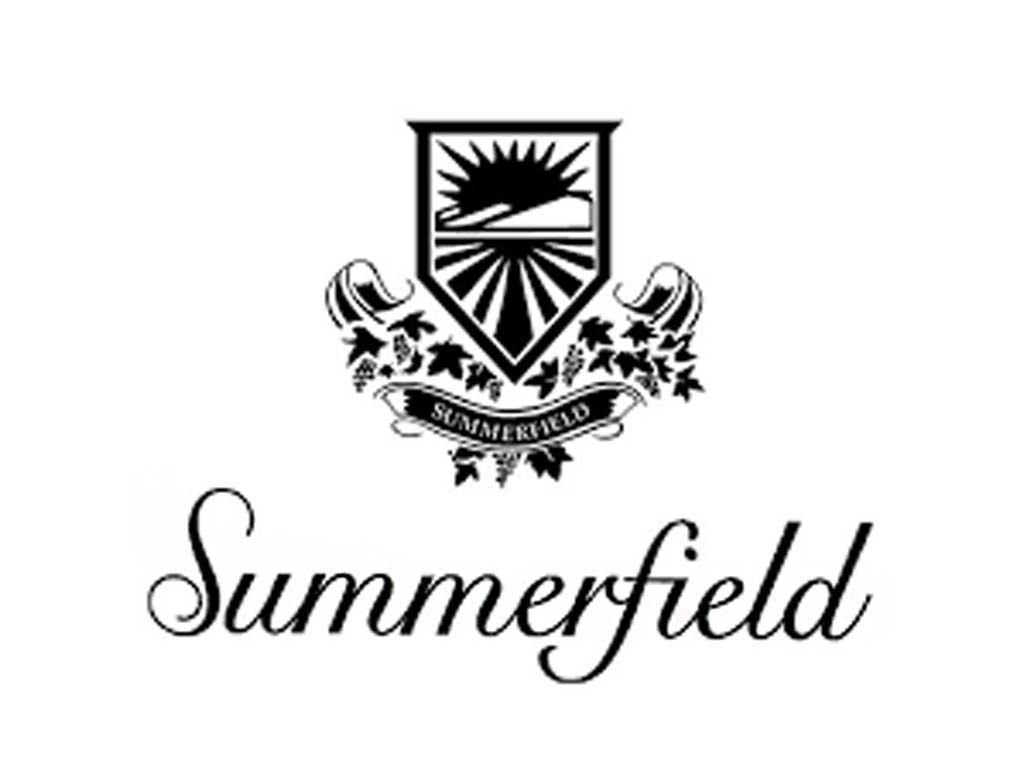 Summerfield Wines
