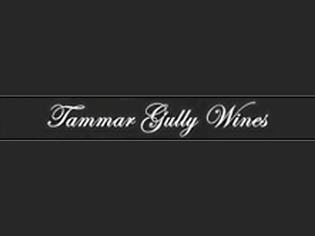 Tammar Gully Wines
