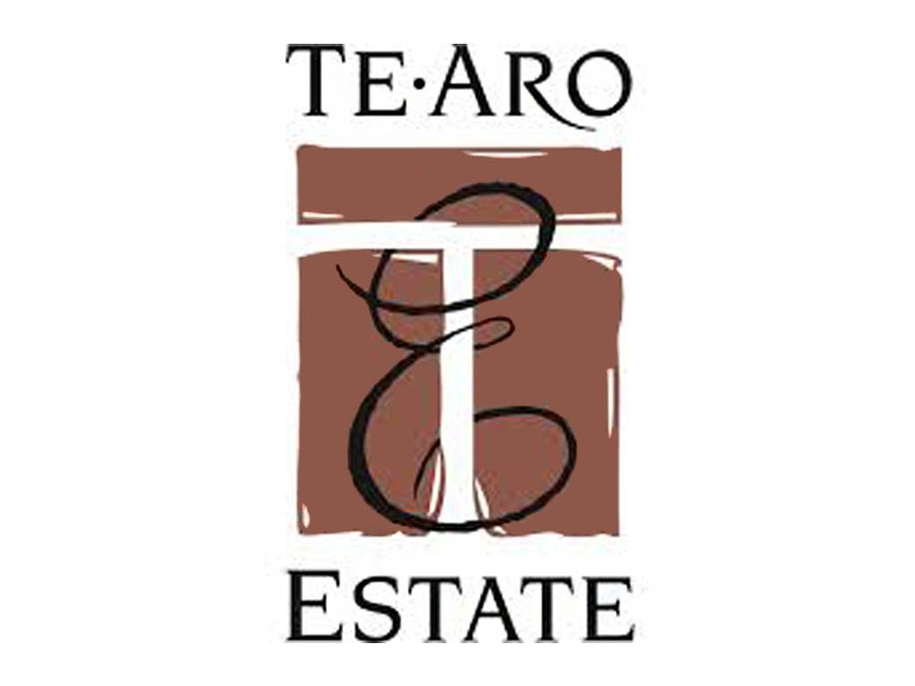 TeAro Estate Wines