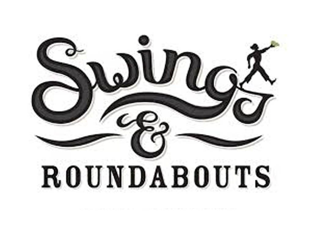 Swings & Roundabouts