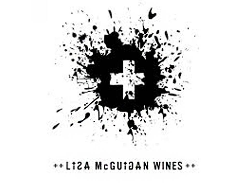 Lisa McGuigan Wines