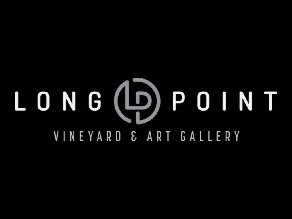 Long Point Vineyard & Art Gallery