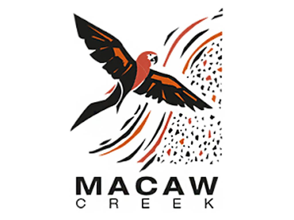 Macaw Creek