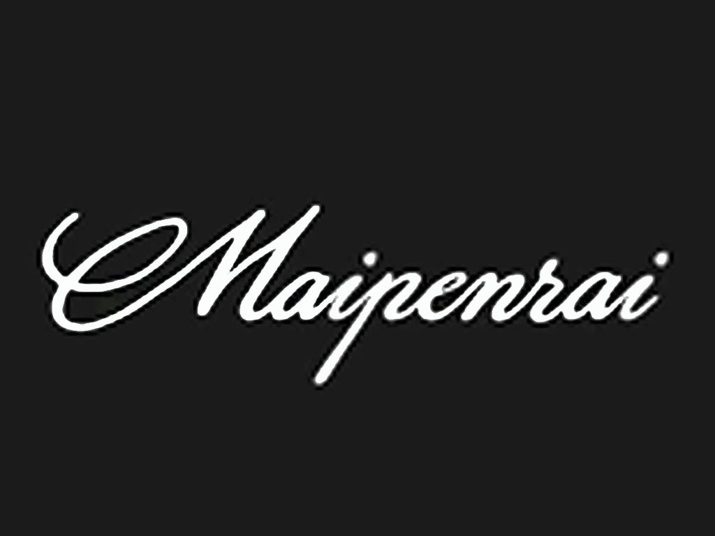 Maipenrai Vineyard & Winery