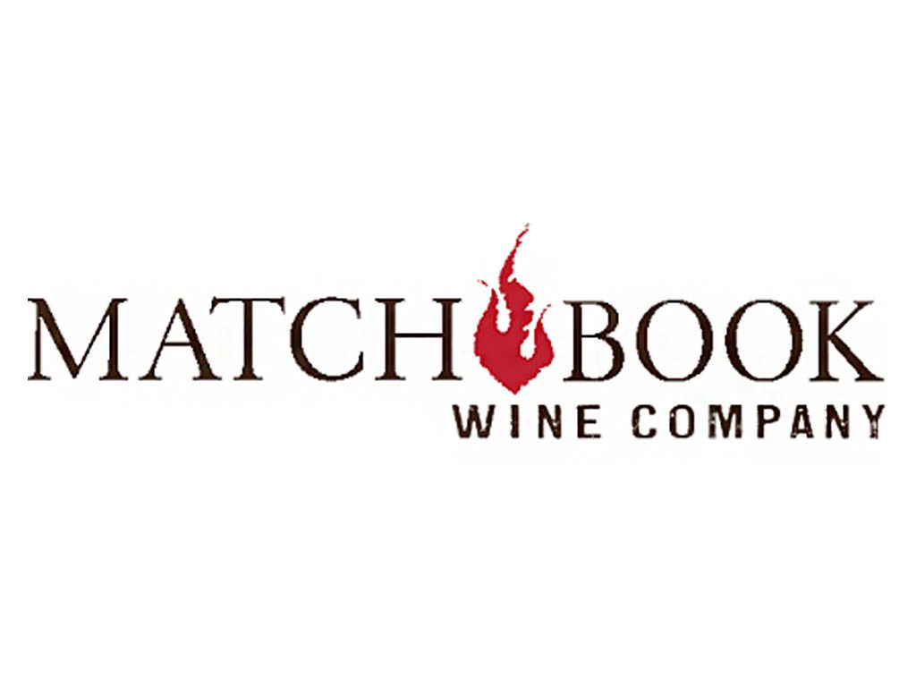Matchbox Wine Co