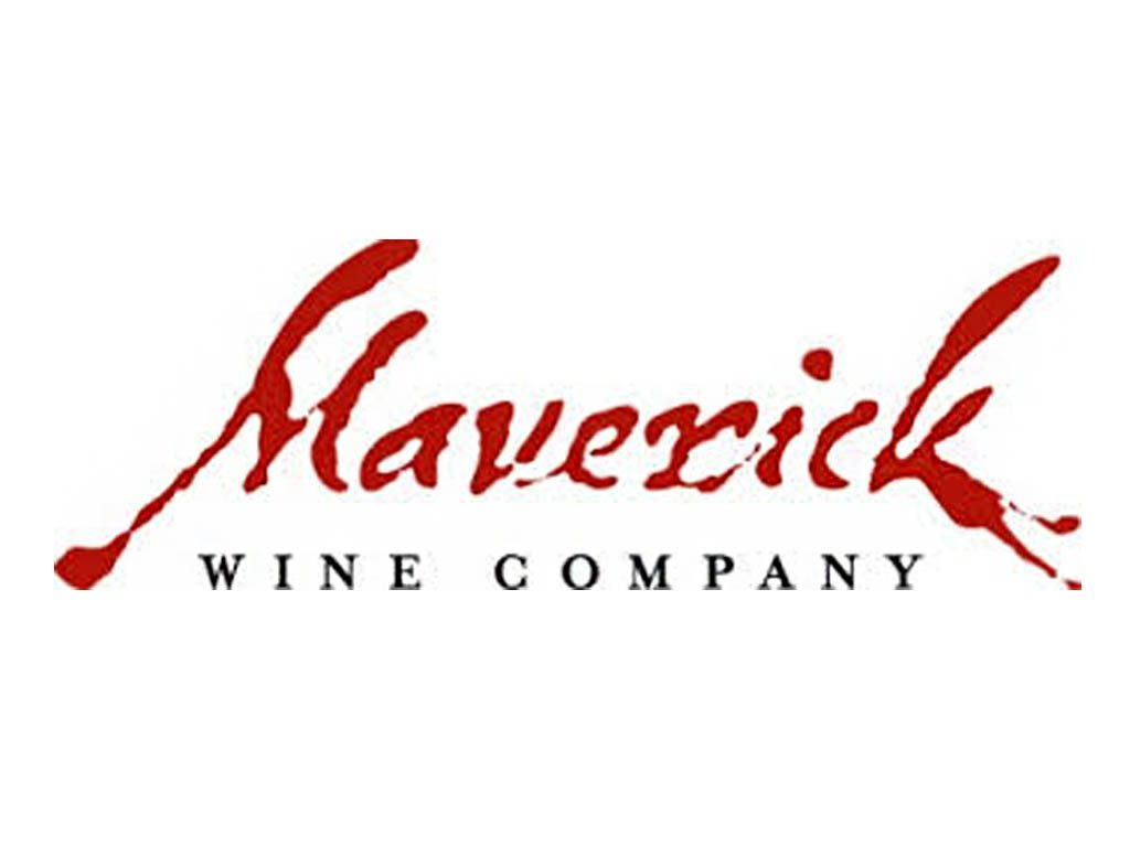 Maverick Wines