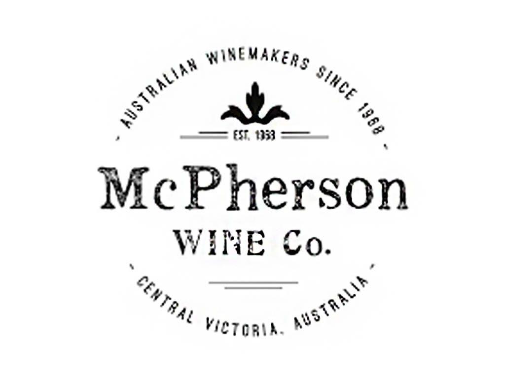 McPherson Wine Co.