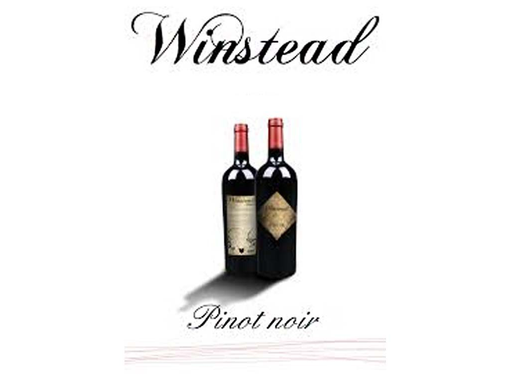 Winstead Vineyard