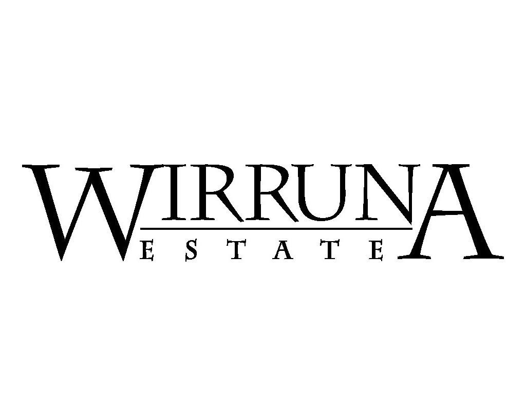 Wirruna Estate