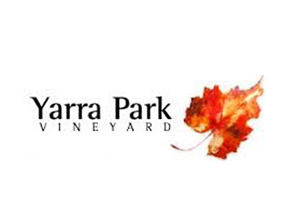 Yarra Park Vineyard