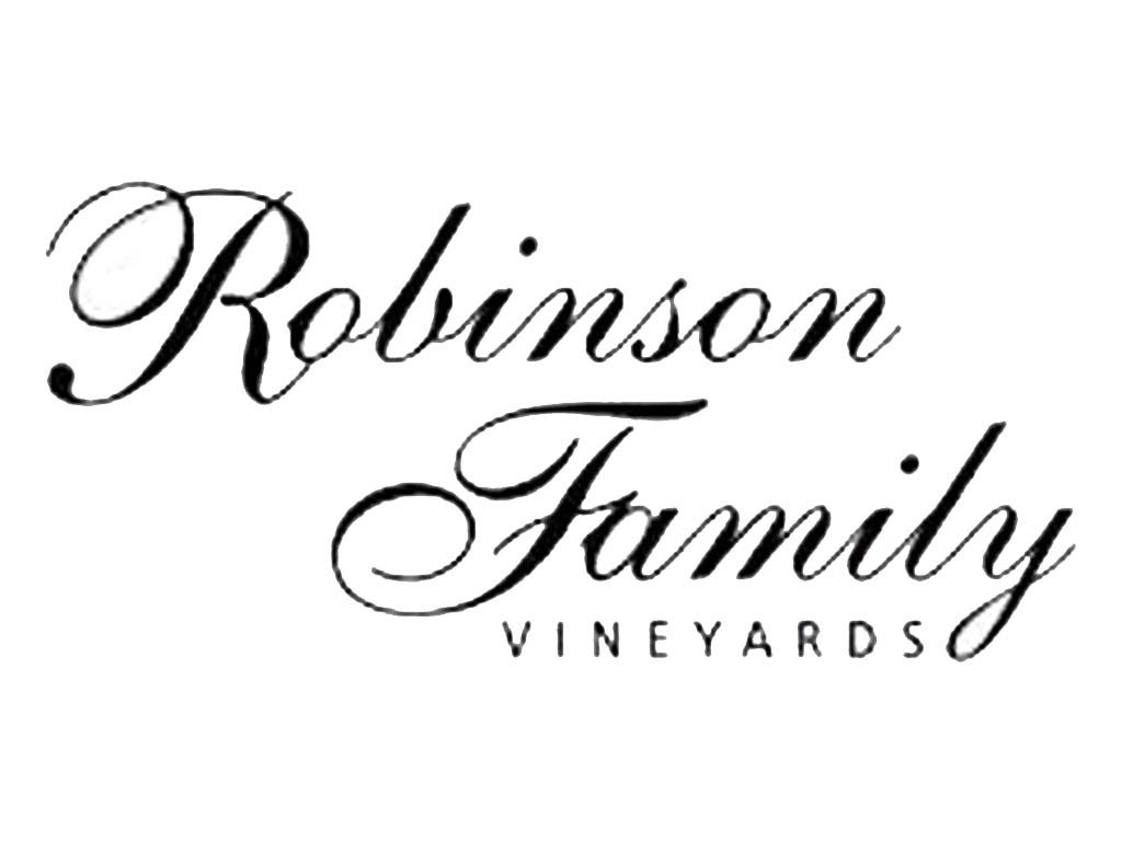 Robinsons Family Vineyards