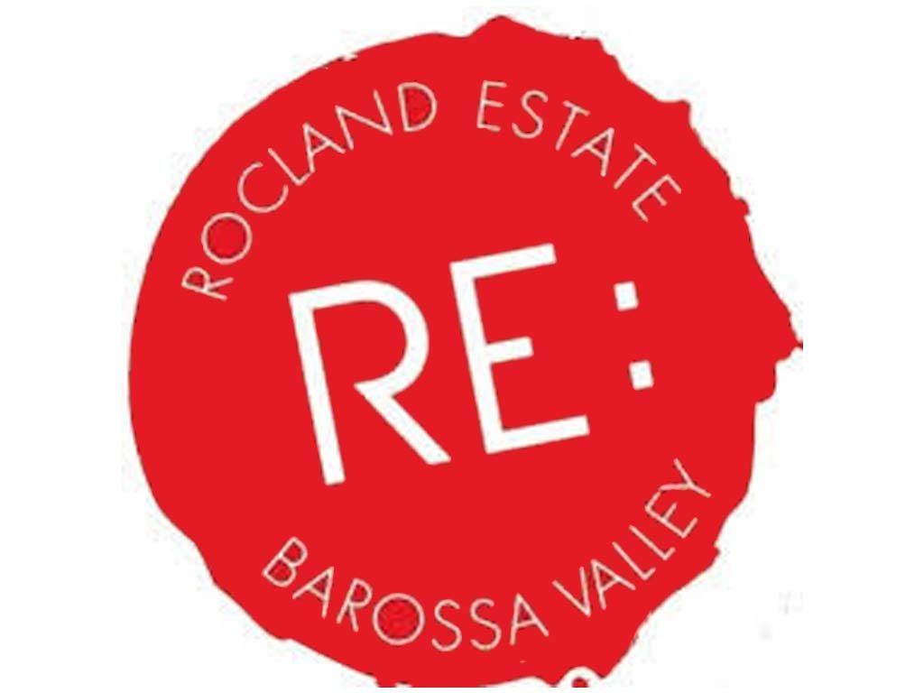Rocland Estate