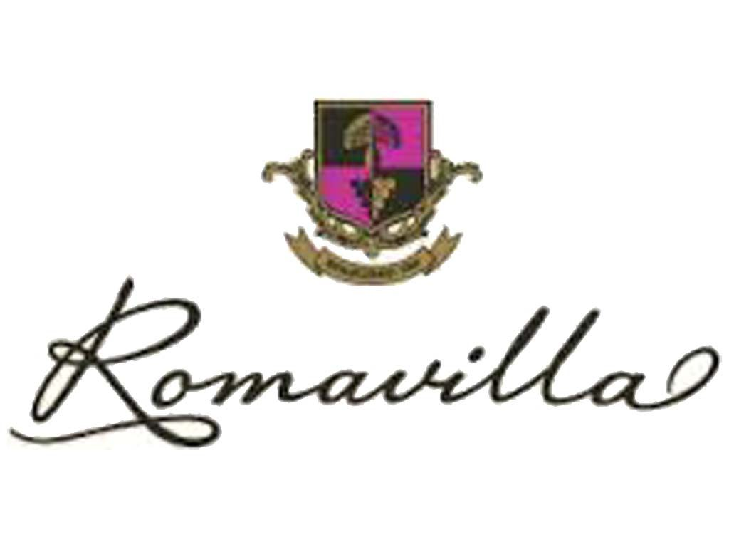 Romavilla Winery