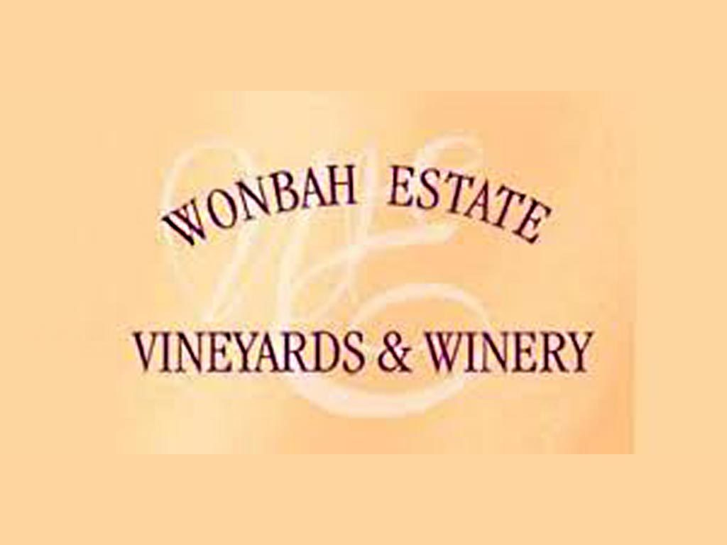 Wonbah Estate Winery