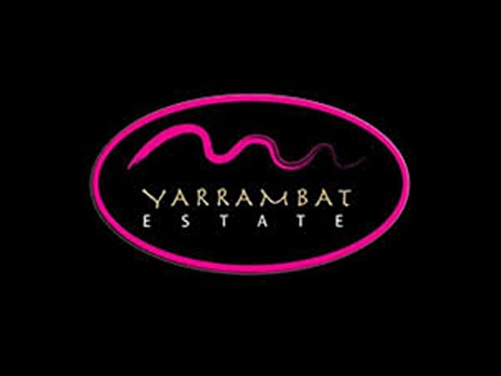 Yarrambat Estate
