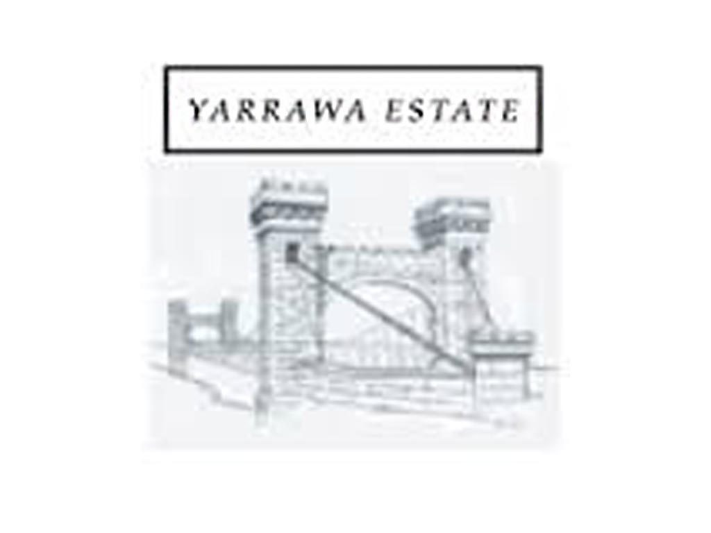 Yarrawa Estate