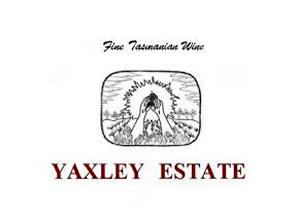 Yaxley Estate