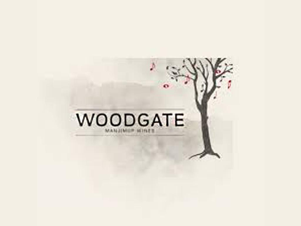 Woodgate Winery