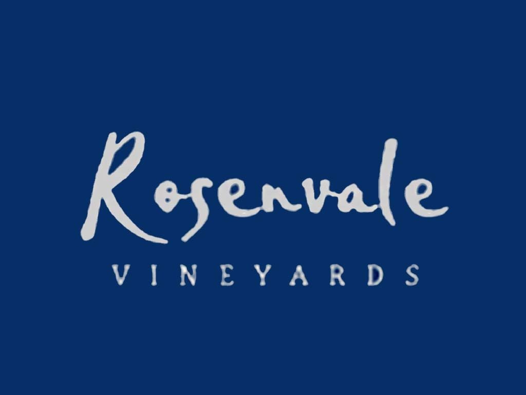 Rosenvale Vineyards