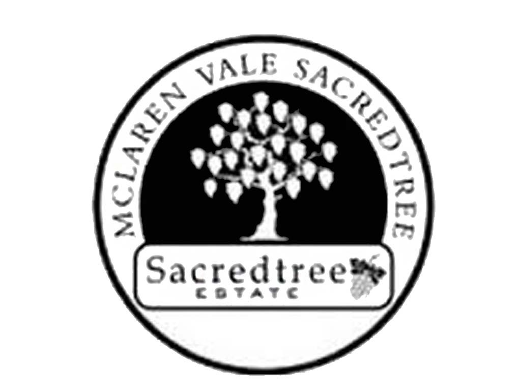 Sacredtree Estate