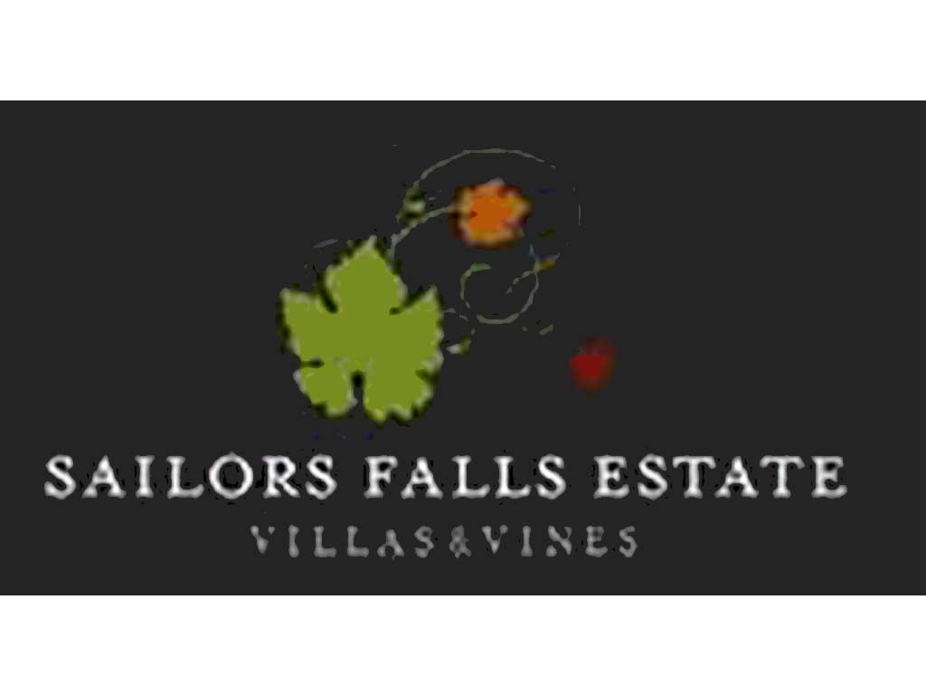 Sailors Falls Estate