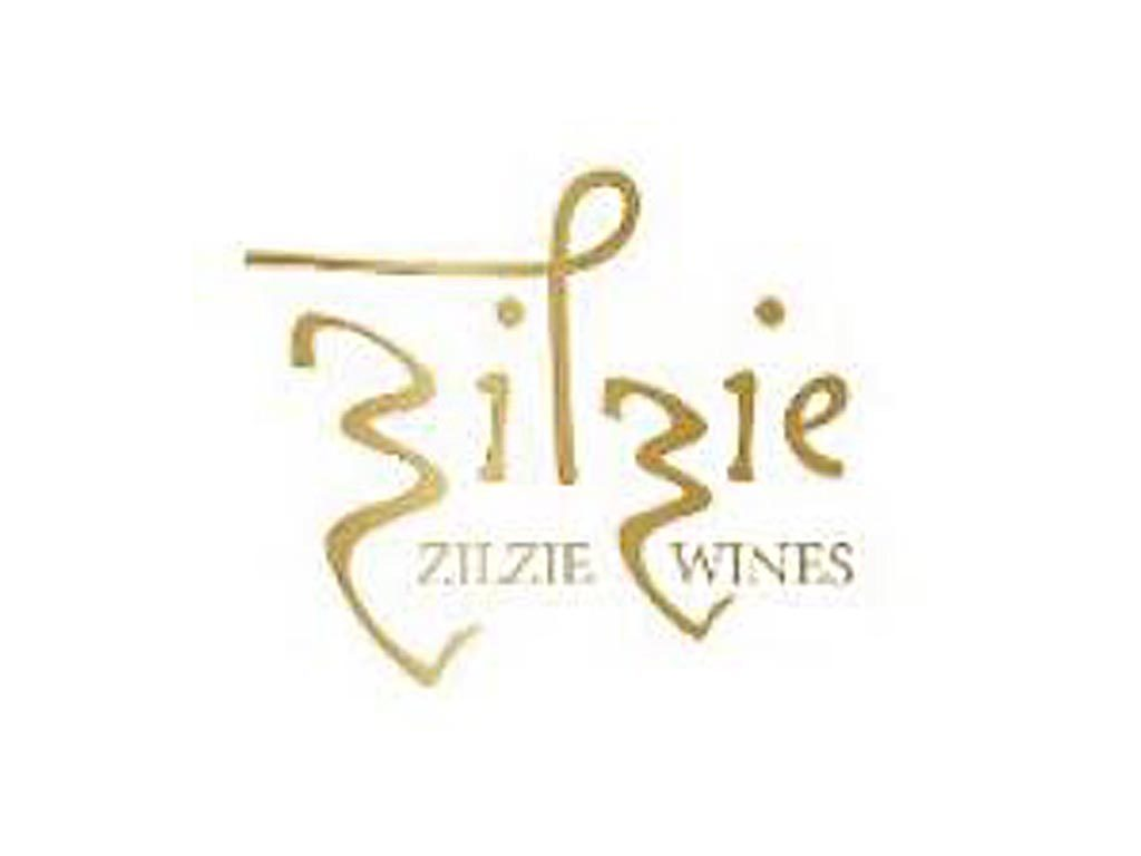 Zilzie Wines