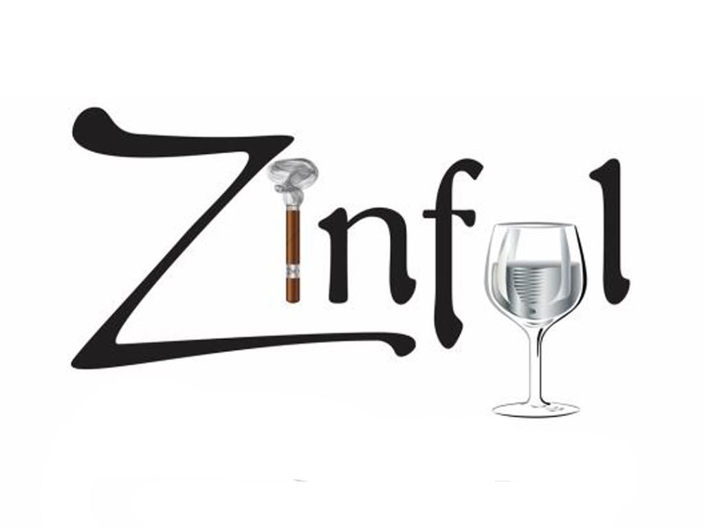 Zinful Wines