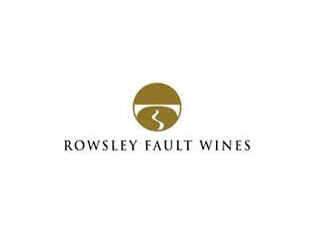 Rowsley Fault Wines