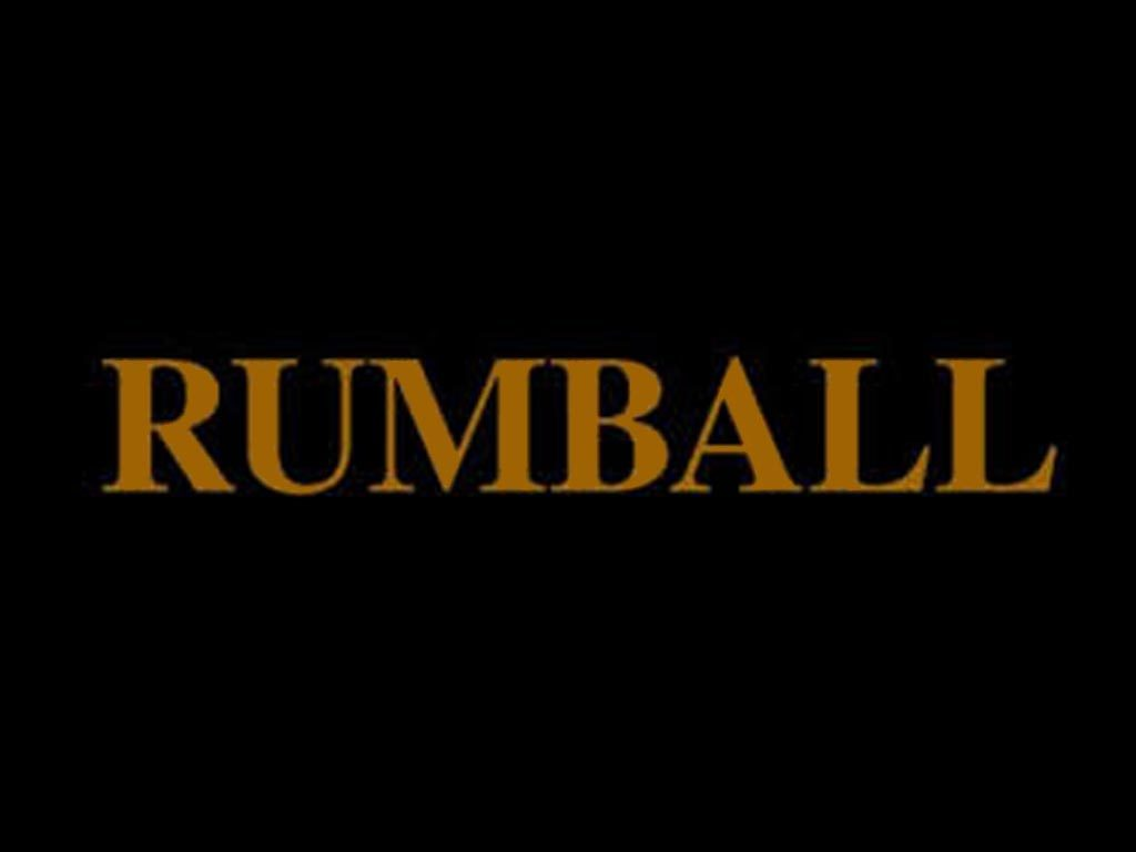 Rumball Sparkling Wines